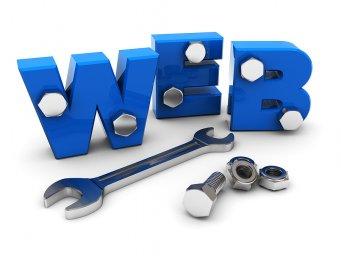 Ποιά η διαφορά Internet - Web; Ξέρετε;
