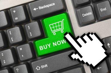 Αύξηση παρουσιάζουν οι ηλεκτρονικές αγορές στην Ελλάδα
