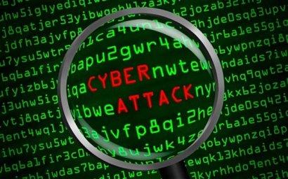 Παγκόσμια επιβράδυνση του Διαδικτύου προκάλεσε η μεγαλύτερη εισβολή στην ιστορία
