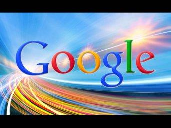 8 κόλπα για να βρείτε ότι ψάχνετε από το Google σε χρόνο μηδέν
