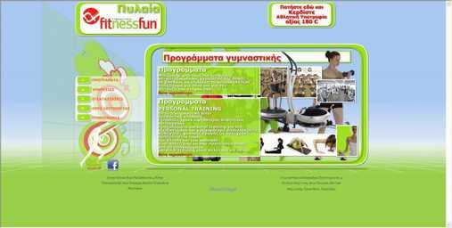 fitnessfun.gr