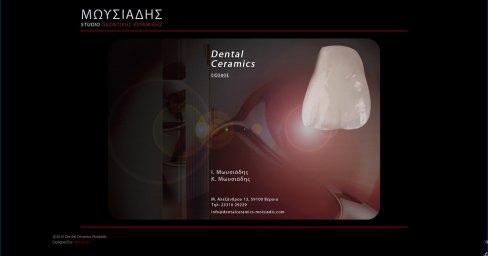 dentalceramics-moisiadis.com