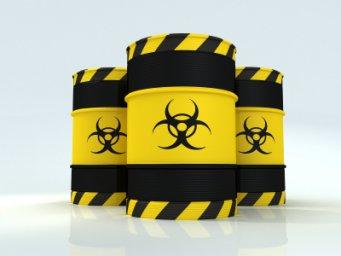Επικίνδυνος ιός απειλεί τους χρήστες του Internet