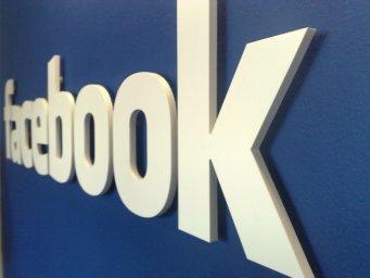 Το 40% των Ελλήνων έχει λογαριασμό στο facebook