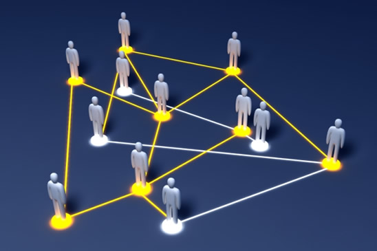 Δημιουργούμε και διαχειριζόμαστε, την παρουσία, την επιχειρηματικότητα και την διαφήμιση σας στο Ιnternet από το Α έως το Ω